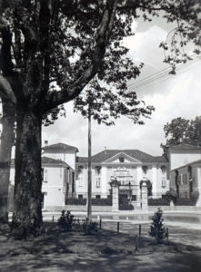 Villa Louise - Gorizia